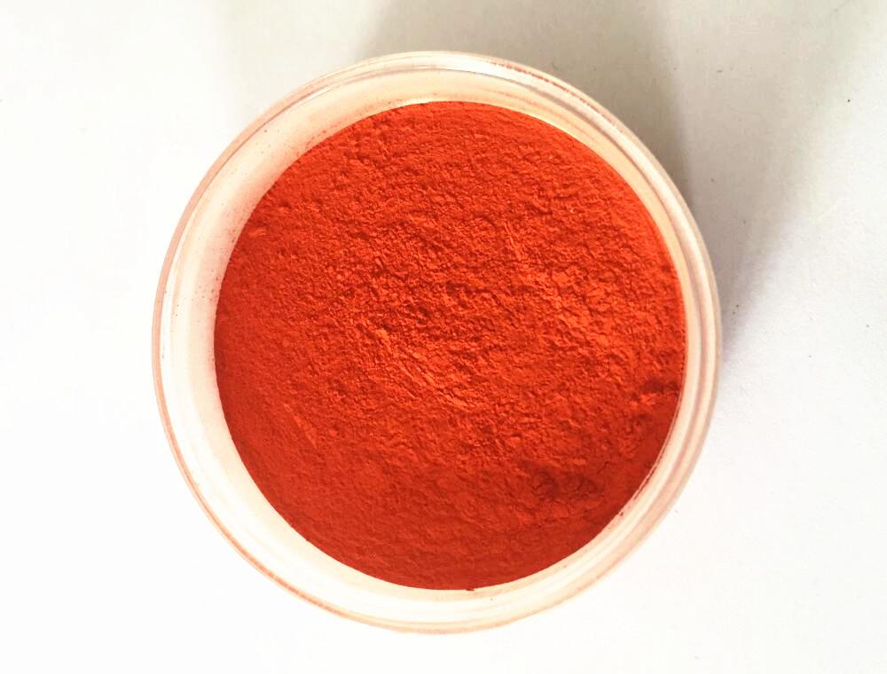 颜料橙(greenTop Orange S)