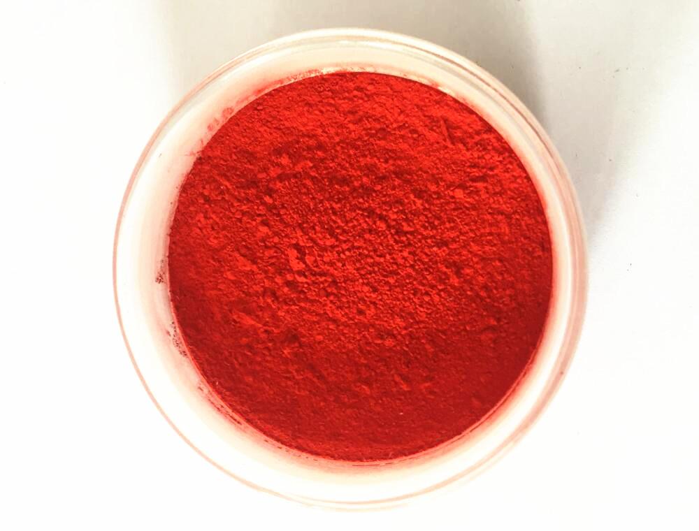 颜料红(greenTop Red S)